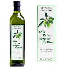 olio extravergine d'oliva bottiglia