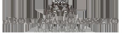 La Bottega di Canneto Logo
